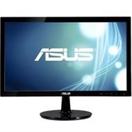 Màn hình Asus LCD VS207DF 19.5 inch HD