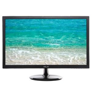 Màn hình máy tính Asus LCD VP228NE 21.5 inch FHD