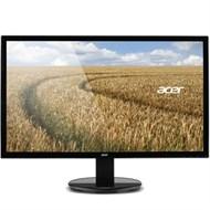 Màn hình Acer LCD K192HQL 18.5 inch HD