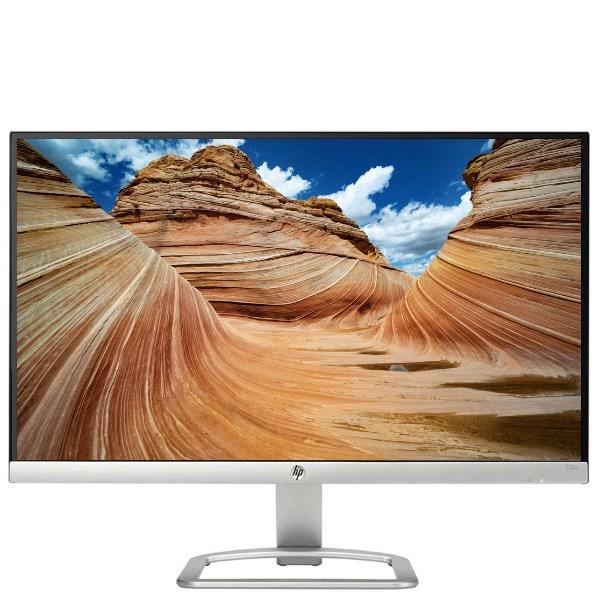 Màn hình máy tính LCD HP 22F 21.5 inch Full HD (3AJ92AA)