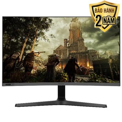Samsung LCD Gaming 27 inch Full HD 4ms 240Hz (LC27RG50FQEXXV)