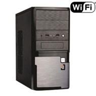 Máy tính bộ C252 Celeron J1800