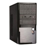 Máy tính bộ Y254 i3 7100