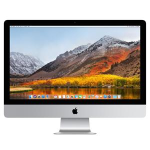 Máy tính nguyên bộ iMac 21.5 inch 4K MNDY2SA/A i5 3.0Ghz/8GB/1TB/2GB Pro 555/MacOS