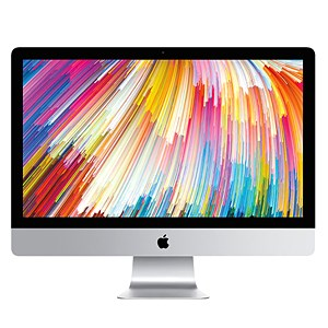 iMac 27 inch 5K MNE92SA/A i5 3.4Ghz