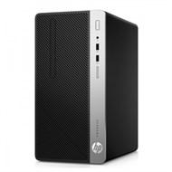 Máy tính bộ HP ProDesk 400G4MT i5-7500 (2XM18PA)
