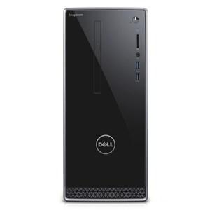 Máy tính bộ Dell Inspiron 3668 i3 7100 (MTI31233)