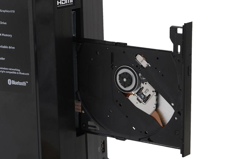 Ổ đĩa quang Acer Aspire XC-885 DT.BAQSV.010