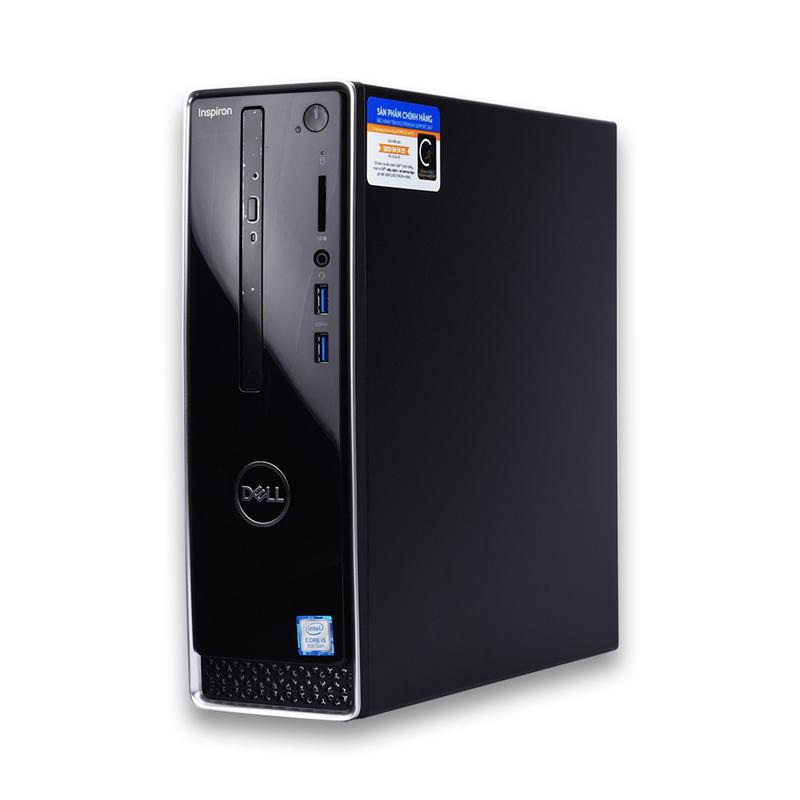 Cấu hình Dell Inspiron 3470 STI51315W-8G-1T-2G