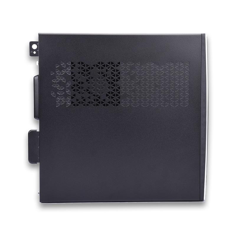 Nâng cấp bộ nhớ dễ dàng trên Dell Inspiron 3470 STI51315W-8G-1T-2G