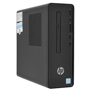 HP 290-p0026d i5 8400 (4LY08AA)