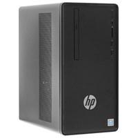HP 390-0010d G5420/4GB/1TB/Win10 (6DV55AA)