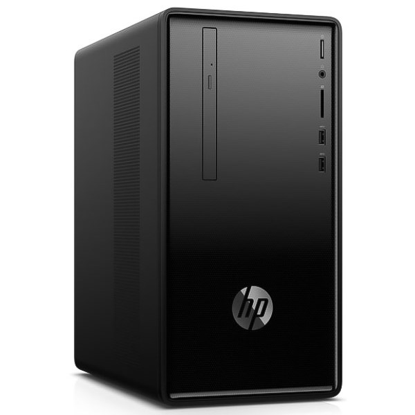HP 390-0010d G5420/4GB/1TB/Win10 (6DV55AA) Intel Pentium