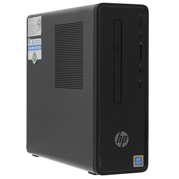HP Slimline 290-p0112d G5420/4GB/1TB/Win10 (6DV53AA) Intel Pentium