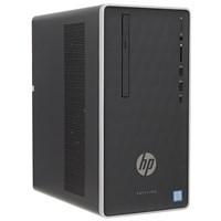 HP Pavilion 590 p0108d i3 9100/4GB/1TB/Win10 (6DV41AA)