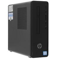 HP Slimline 290-p0111d i5 9400/4GB/1TB/Win10 (6DV52AA)
