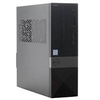Dell Vostro 3470 i3 9100/4GB/1TB/Win10 (STI31206W)