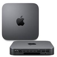 Apple Mac Mini 2020 i3 3.6GHz/8GB/256GB (MXNF2SA/A)