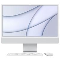 iMac 24 inch 2021 4.5K M1/256GB/8GB/7-core GPU