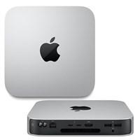 Mac Mini 2020 M1 8-core/8GB/256GB/Silver (MGNR3SA/A)