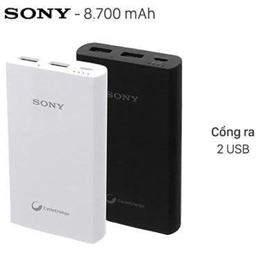 Sony CP-V9/BC ULA