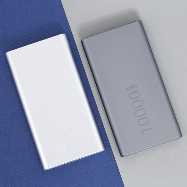 Pin sạc dự phòng Polymer 10.000 mAh Type C eSaver PJ JP106S