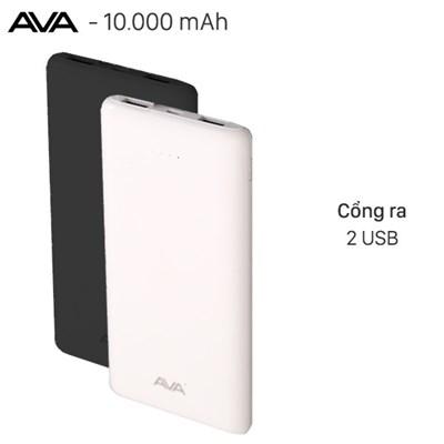 AVA PA CK01