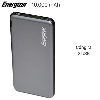 Energizer Chiến Binh II UE10046