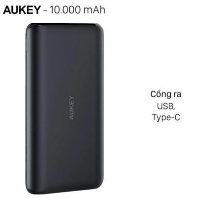 AUKEY PB-XN10