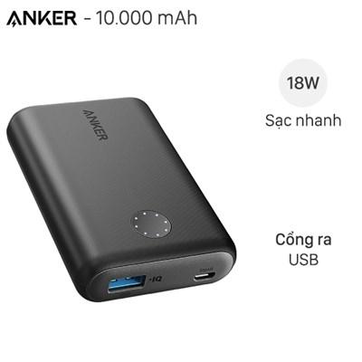Anker PowerCore II A1230