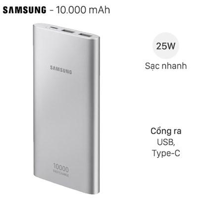 Samsung EB-P3300
