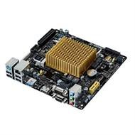 Bo mạch chủ Asus CPU onboard J1800I-C (Celeron Dual Core J1800)
