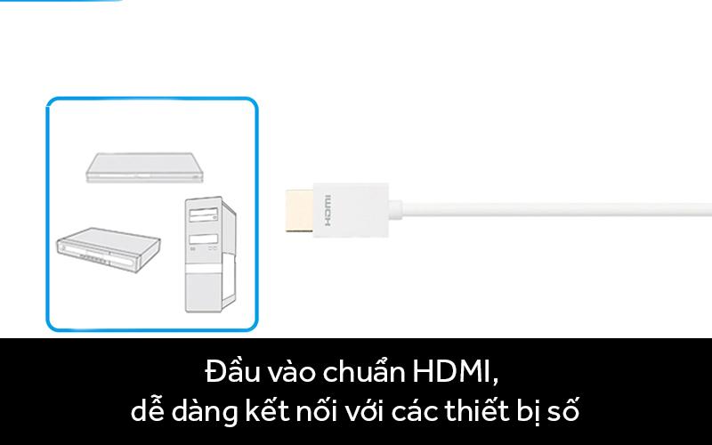 Bộ chuyển HDMI sang VGA/ 3.5mm/ Micro USB Prolink MP299A | vuivui.com