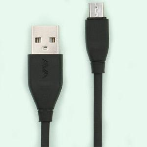 ខ្សែសាក Micro 1m AVA Speed II