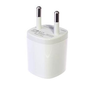 Adapter Arun U100 1A cho mọi điện thoại