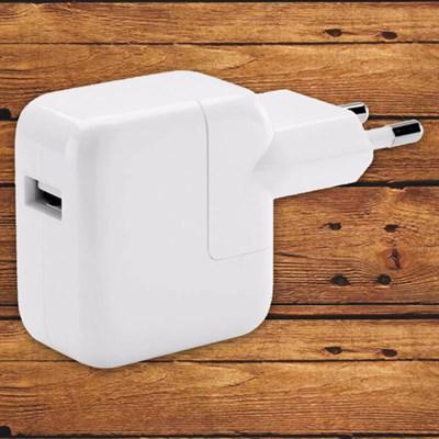 Adapter sạc 12W Apple MD836ZM