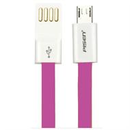 Cáp Micro USB Pisen MU09-200