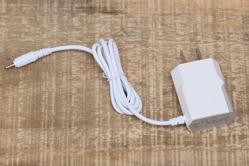 Độ dài dây thích hợp cho việc kết nối