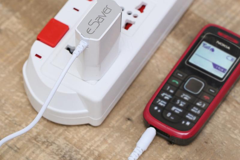 Dùng cho dòng máy Nokia có đầu sạc nhỏ