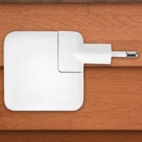Adapter sạc Type-C 29W Apple MJ262