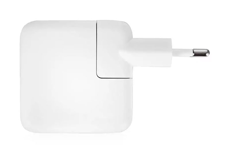 Adapter sạc Type C 29W Apple Macbook MJ262 - Sạc pin, truyền tải dữ liệu