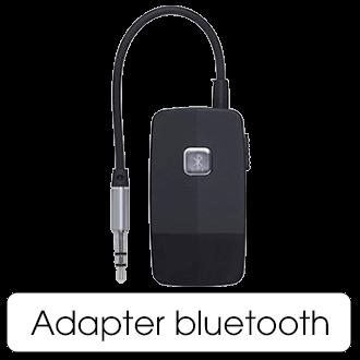 Bộ thu phát Bluetooth cho loa Roman J205