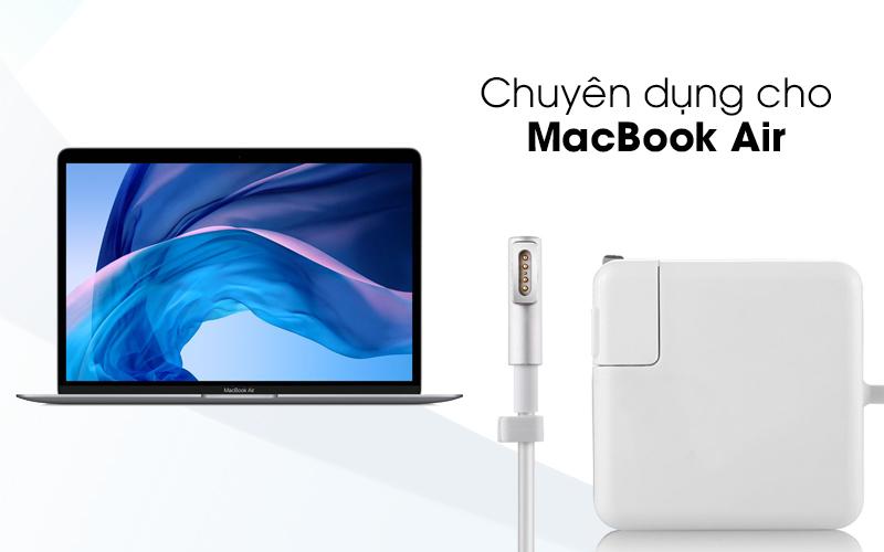 Adapter Sạc 45W Apple MacBook Air MC747 dành cho Macbook Air