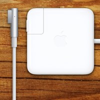 Adapter Sạc 45W Apple MacBook Air MC747