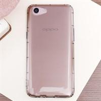Ốp lưng Oppo A83 Nhựa dẻo chống sốc Tekin