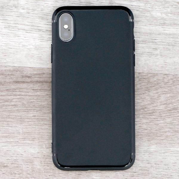 Mua Ốp lưng đ.thoại cho iPhone XR 64GB giá rẻ, chính hãng