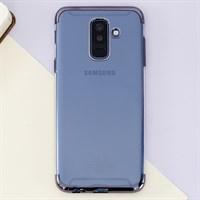 Samsung Galaxy A6 Trả Gop 0 Chinh Hang Gia Tốt