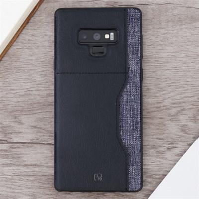 Ốp lưng Note 9 Nhựa dẻo Darty A JM