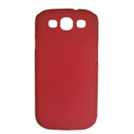 Ốp lưng - Flipcover điện thoại Ốp lưng có nắp Samsung Galaxy S3