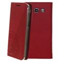 Ốp lưng - Flipcover điện thoại Ốp lưng nắp gập Samsung Galaxy Win Zenus
